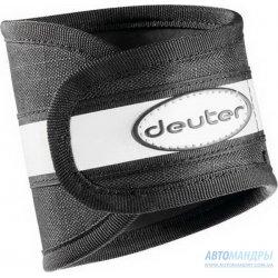 Защита Deuter Pants Protector