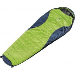 Спальник Deuter Dream Lite 250 L