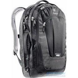 """Офисный рюкзак Deuter Giga Flat 17"""""""