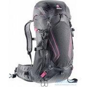 Рюкзак Deuter Spectro AC 32 SL