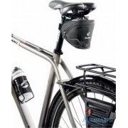Сумка Deuter Bike Bag IV