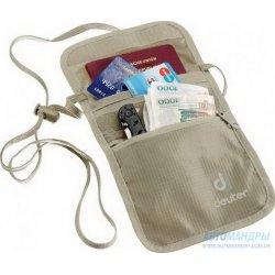 Бумажник Deuter Security Wallet II