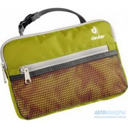 Сумочка Deuter Wash Bag Lite