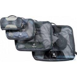 Упаковочный чехол Deuter Zip Pack S