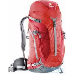 Рюкзак Deuter ACT Trail 32
