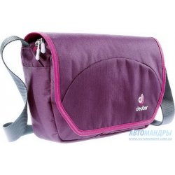 Сумка Deuter Carry Out S