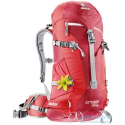 Рюкзак Deuter Cruise 28 SL