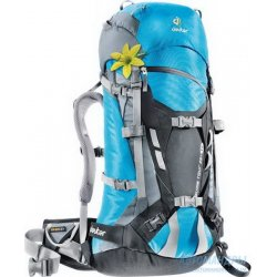 Рюкзак Deuter Guide Tour 35+ SL