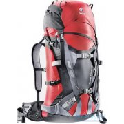Рюкзак Deuter Guide Tour 45+