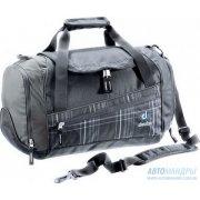 Спортивная сумка Deuter Hopper