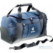 Спортивная сумка Deuter Relay 30