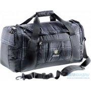 Спортивная сумка Deuter Relay 40