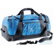 Спортивная сумка Deuter Relay 80