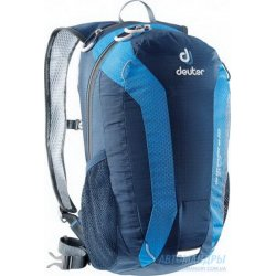 Рюкзак Deuter Speed Lite 15