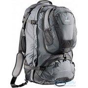 Дорожный рюкзак Deuter Traveller 70+10