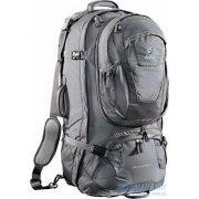 Дорожный рюкзак Deuter Traveller 80+10
