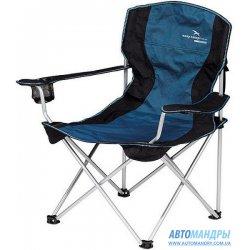 Кресло туристическое Easy Camp Arm Chair