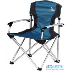 Кресло туристическое Easy Camp Camp Chair