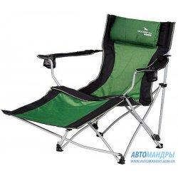Кресло туристическое Easy Camp Reclining Chair