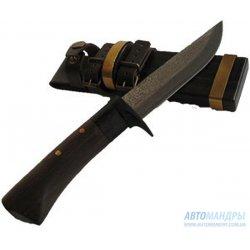 """Нож японский """"Сегун"""" от """"Экспедиция"""""""