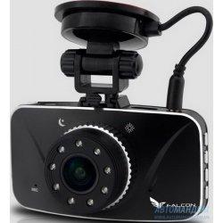 Видеорегистратор Falcon HD45-LCD-GPS
