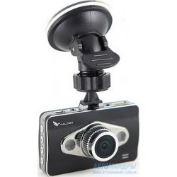 Видеорегистратор Falcon HD47-LCD