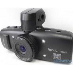 Видеорегистратор Falcon HD15-LCD