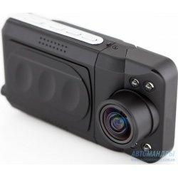 Видеорегистратор Falcon HD04-LCD-mini