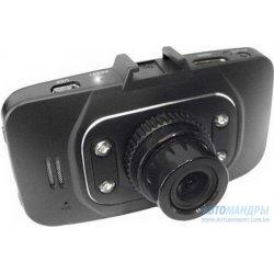 Видеорегистратор Falcon HD35-LCD