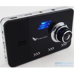 Видеорегистратор Falcon HD39-LCD