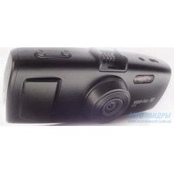 Видеорегистратор Falcon HD28-LCD-GPS