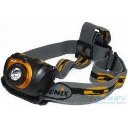 Налобный фонарь Fenix HL30 R5