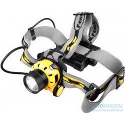 Налобный фонарь Fenix HP11 R5