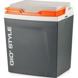 Автохолодильник GioStyle Shiver 26 12V/230