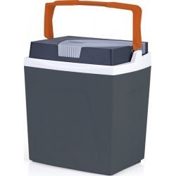 Автохолодильник GioStyle Shiver 26 12V dark grey