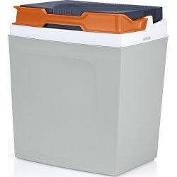 Автохолодильник GioStyle Shiver 30 12V Light Grey