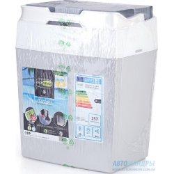 Автохолодильник GioStyle Shiver 30 л