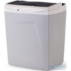 Термобокс GioStyle Shiver 30 л