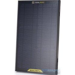 Солнечная батарея Goal Zero Boulder 15
