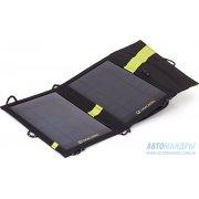 Солнечная батарея Goal Zero Nomad 7