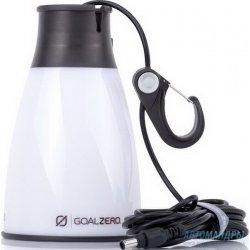 Кемпинговый фонарь Goal Zero Light-a-Life