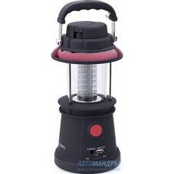Кемпинговый динамо-фонарь Goal Zero Lighthouse