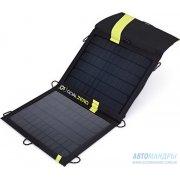 Солнечная батарея Goal Zero Nomad 13