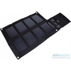 Солнечная батарея Goal Zero Nomad 27