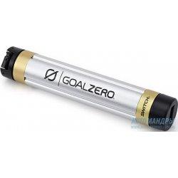 Зарядное устройство Goal Zero Switch 8