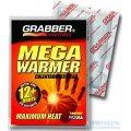 Грелки Grabber Mega