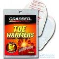 Грелки для пальцев ног Grabber TOE