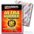 Грелки Grabber Ultra