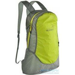 Рюкзак Green Hermit Ultralight-Daypack 20L
