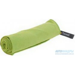Туристическое полотенце Green Hermit Fiber-Dry Towel M